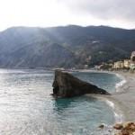 Europe 2011 – Cinque Terre