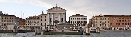 Europe 2011 – Venise