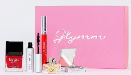 Glymm – Un véritable annuaire de produits beauté
