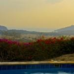 Voyage Nica: San Juan Del Sur