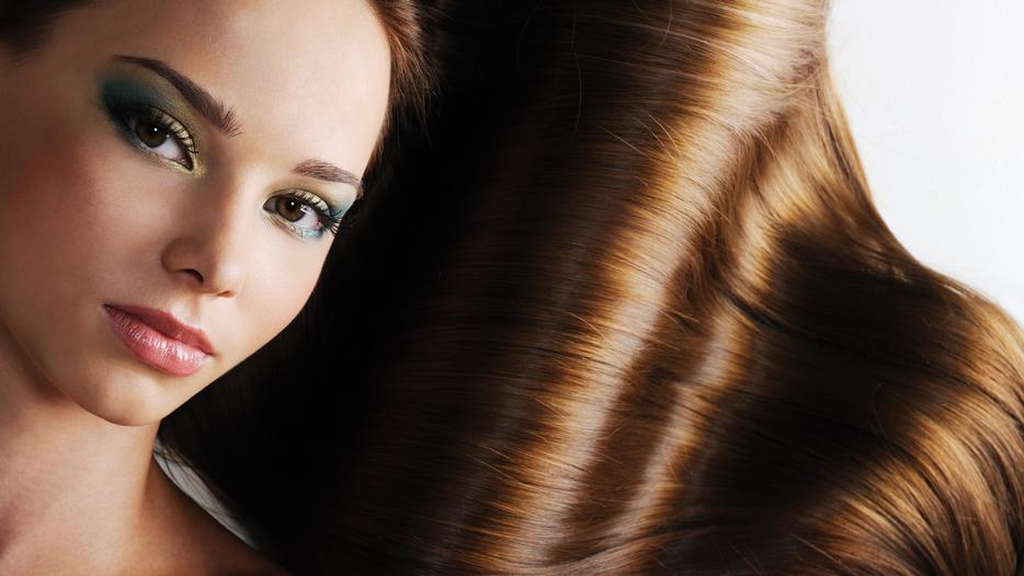 Teinture cheveux uniprix