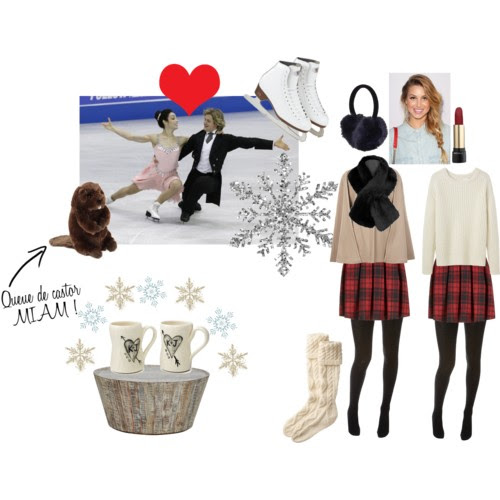 c est simplement la st valentin le cahier. Black Bedroom Furniture Sets. Home Design Ideas