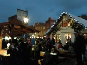 berlin.alexanderplatz.christkindlmarkt