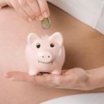 Bébé&Cie : être enceinte, ça coûte cher !