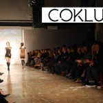 Cokluch – Leur nouvelle collection