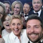 Oscars 2014: les YAY et les NAY sur le tapis rouge
