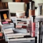 La gamme de maquillage Jouviance + un concours!