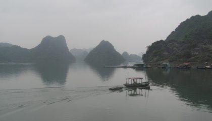 Vietnam TOP 10