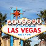 Las Vegas : la ville du péché