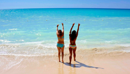 Travel Tips: Backpacking in Jamaica