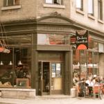Les meilleurs cafés/endroits où s'évader à Québec