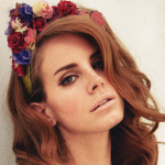 Tutoriel Maquillage à la Lana Del Rey