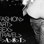 Live FAST Mag: le magazine à découvrir!