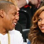 Version des pauvres – Beyoncé, date night