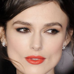 Maquillage de star: Keira Knightley