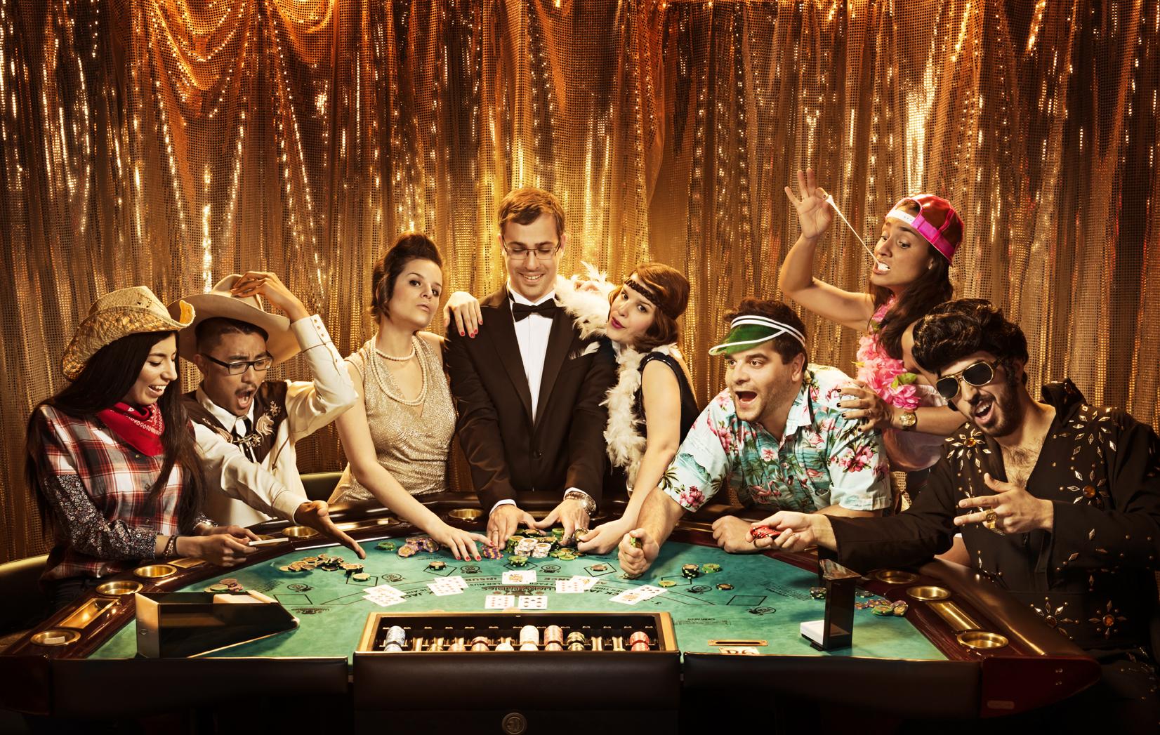 официальный сайт казино х сегодня