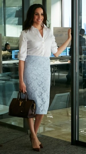 the cheaper version rachel zane s office outfit the booklet rachel zane s office outfit