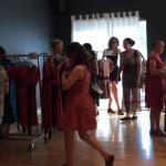 Des vêtements équitables au Québec, découvrez Aysana