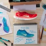 Tout savoir sur les souliers minimalistes