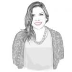 Jessica Branchaud Meneses