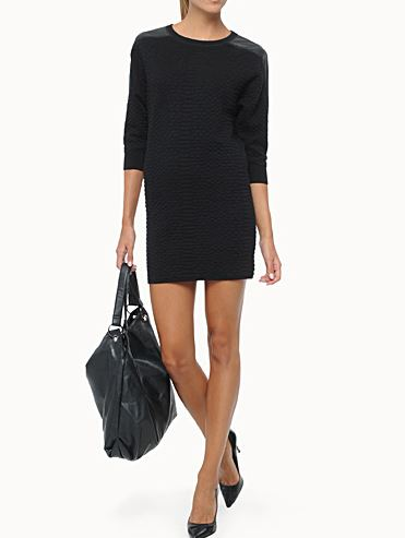 2014-09-05 16_44_22-Magasinez des une Robe pour Femme à la Mode en ligne _ Simons - Internet Explore