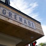 Le Grenade Snack Bar: un peu d'Asie dans Ville-Marie