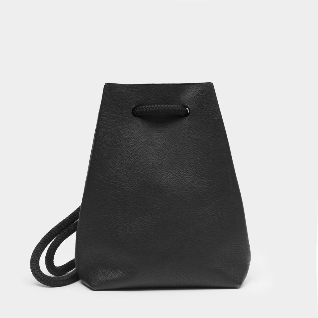 bag3_front