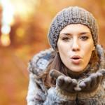 Survivre à la saison froide