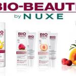 Les produits Bio-Beauté par NUXE