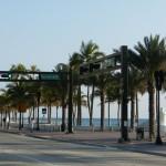 Carnet d'adresses: la côte Est de la Floride