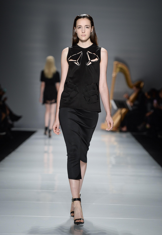Shoes woman fashion 2004