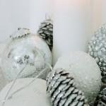 Les bienfaits d'être célibataire cette année à Noël!