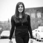 Look Nadia (editor the-booklet.com) : Allo la simplicité!