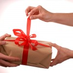 Des thèmes pour vos échanges de cadeaux!