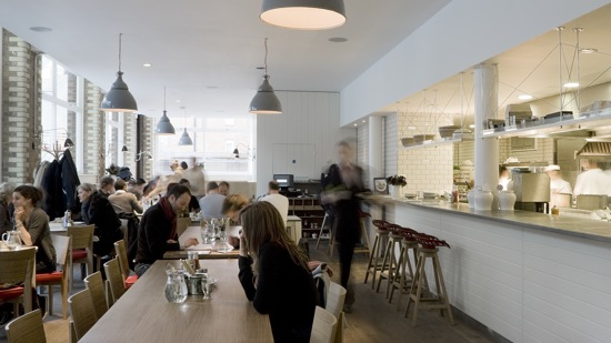 albion_cafe_restaurant_london_shoreditch_1
