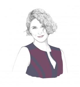 Virginie Pichet