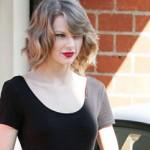 Version des pauvres – La jupe à plis de Taylor Swift