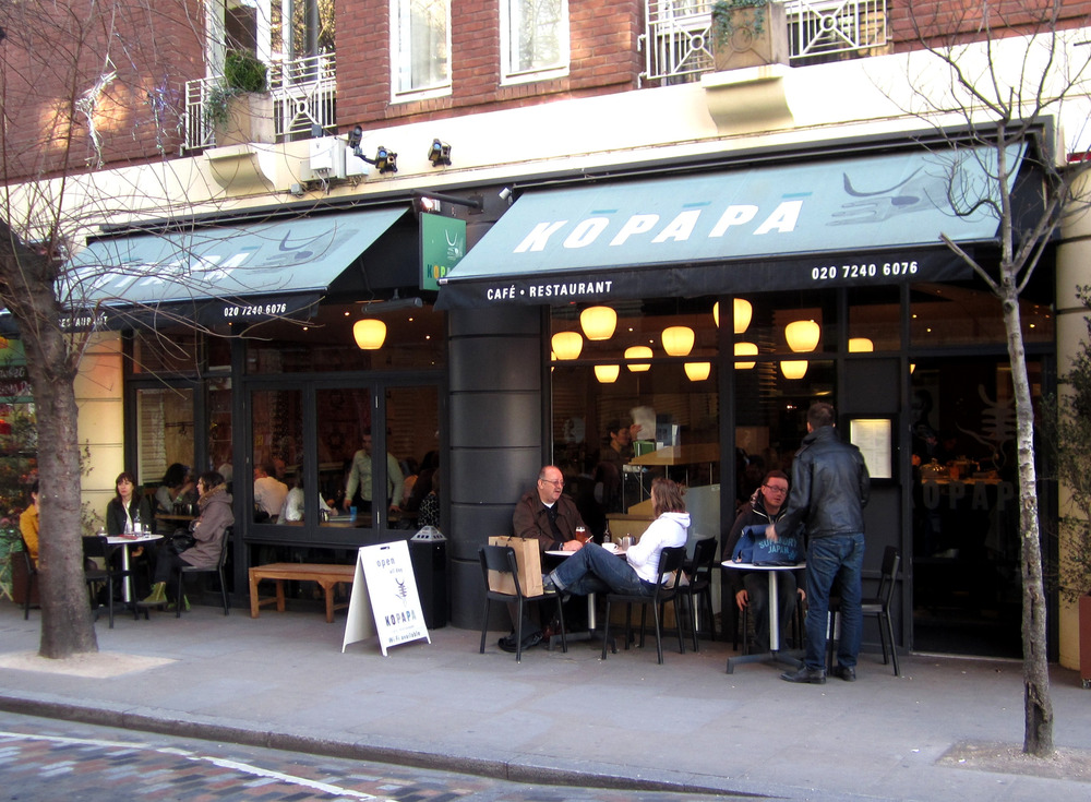 kopapa-eat-drink-restaurants-gastro-pubs-large