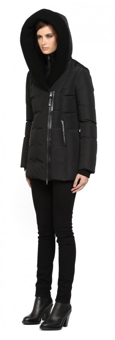 mackage_troya-f4_black_winter_down_parka_for_women_3