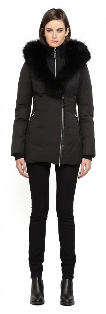 mackage_winter_down_jacket_for_women_with_fur_hood_priya_black_2