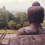 Mon Indonésie: Part I