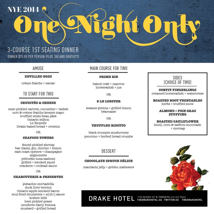 1411_NYE_Menu_Print_EARLY.jpg.700x10000_q85