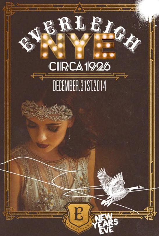 547_flyer_EVERLEIGHNYE