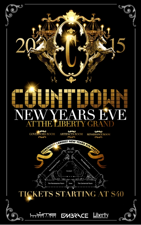 547_flyer_NYE_2014liberty
