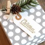 Noël : Idées cadeaux pour votre maman
