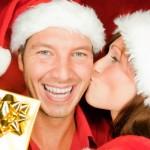 Top 20  des choses à mettre dans le bas de Noël de ton homme