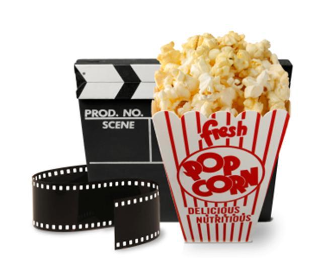 cinema_popcorn1
