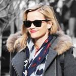 Version des pauvres – Le legging chic de Reese Witherspoon