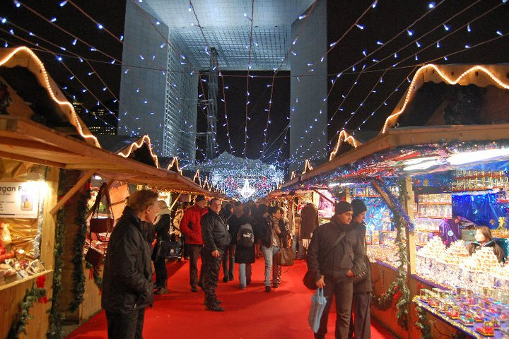 la-defense-christmas-market-9