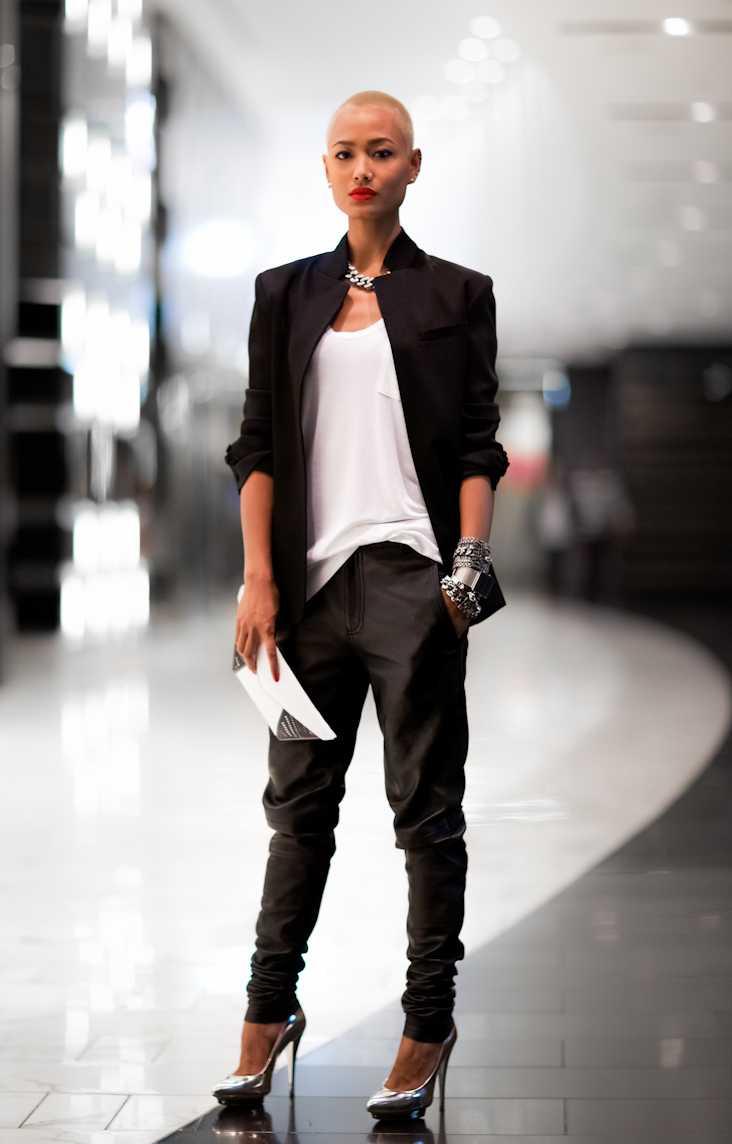 micah-gianneli-raww-blog-jesse-maricic-luisaviaroma-alexander-wang-alexander-mcqueen-kzeniya-luxury-online-store-luisa-via-roma-fashion-blog-best-fashion-blog-australian-fashion-blog-44__large